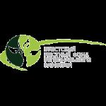 Брестский местный фонд регионального развития Logo