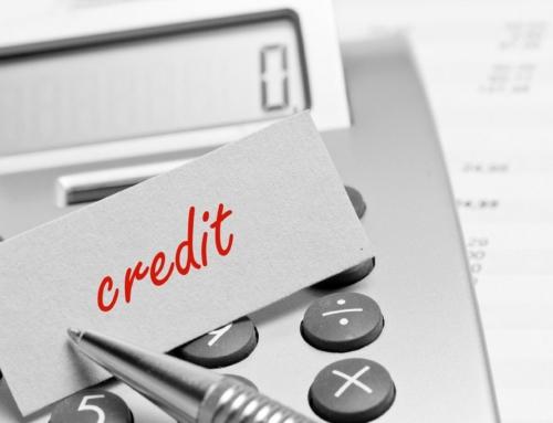 Возможности льготного кредитования для малого предпринимательства