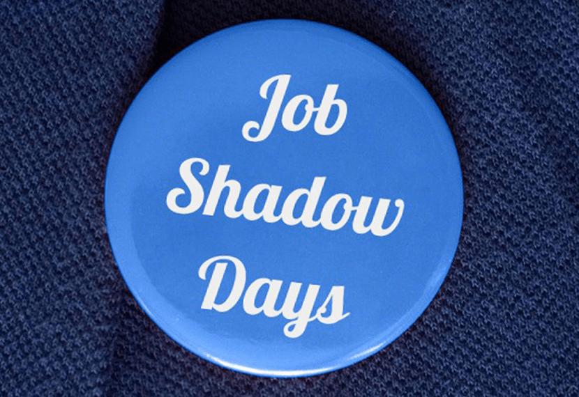 Job Shadow Days