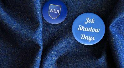 Job Shadow Days пройдут с 31 октября по 4 ноября